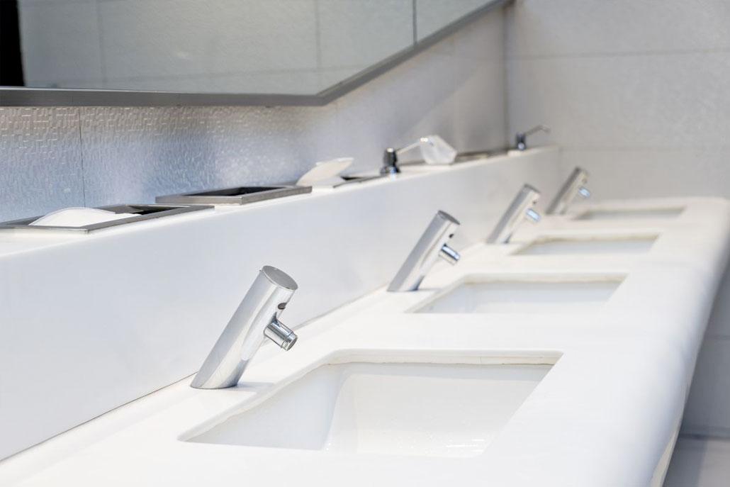 hygiene Service Kassel