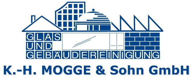 Logo Mogge